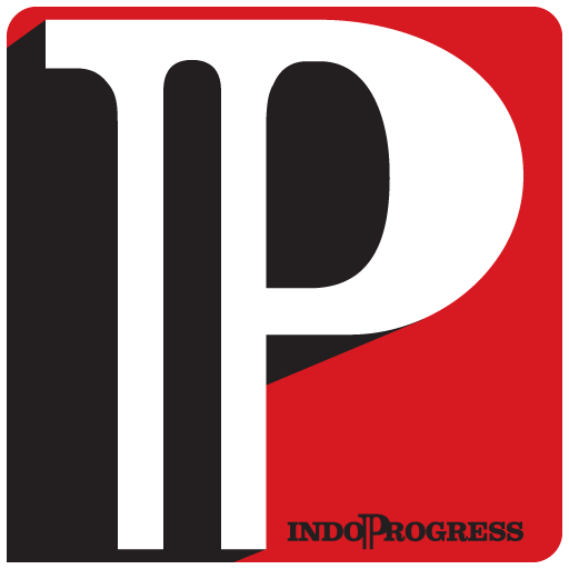 IndoProgress